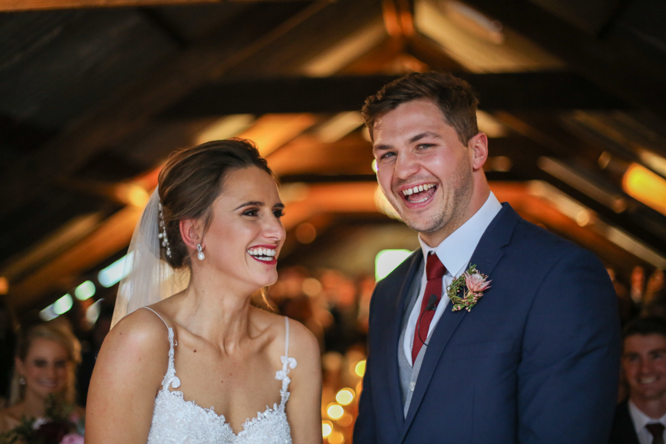 Cape-Town-Wedding-Photographers-Zandri-Du-Preez-Photography--312