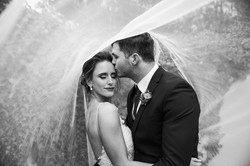 Cape-Town-Wedding-Photographers-Zandri-Du-Preez-Photography-1945-3