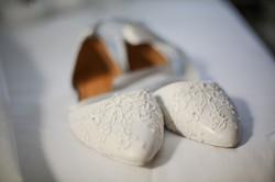 cape-town-wedding-photographers-zandri-du-preez-photography-9817.jpg