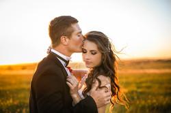 Cape-Town-Wedding-Photographers-Zandri-Du-Preez-Photography--691