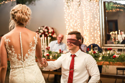 Cape-Town-Wedding-Photographers-Zandri-Du-Preez-Photography--858
