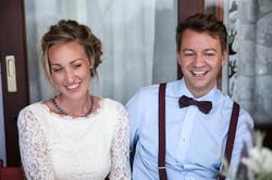cape-town-wedding-photographers-zandri-du-preez-photography-5864.jpg