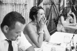 cape-town-wedding-photographers-zandri-du-preez-photography-6538.jpg
