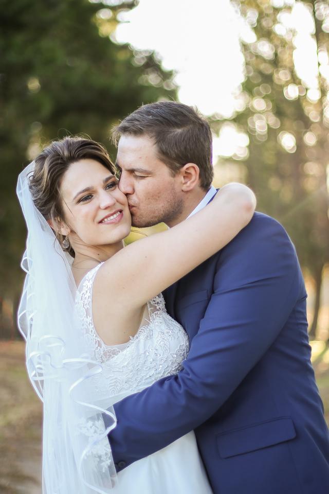 Cape-Town-Wedding-Photographers-Zandri-Du-Preez-Photography-4912.jpg