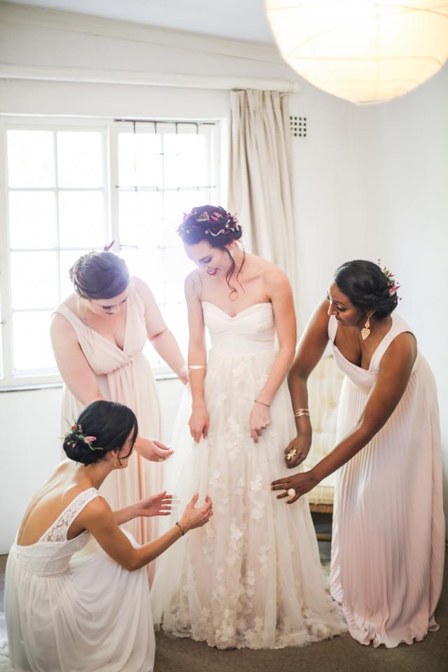 Cape-Town-Wedding-Photographers-Zandri-Du-Preez-Photography-2426.jpg