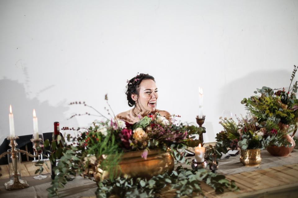 Cape-Town-Wedding-Photographers-Zandri-Du-Preez-Photography-3309.jpg