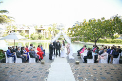 cape-town-wedding-photographers-zandri-du-preez-photography-6210.jpg