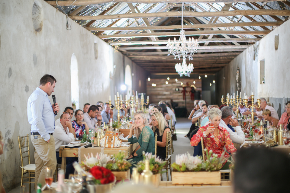 Wedding photographer Cpae Town - Zandri du Preez Photography (642)
