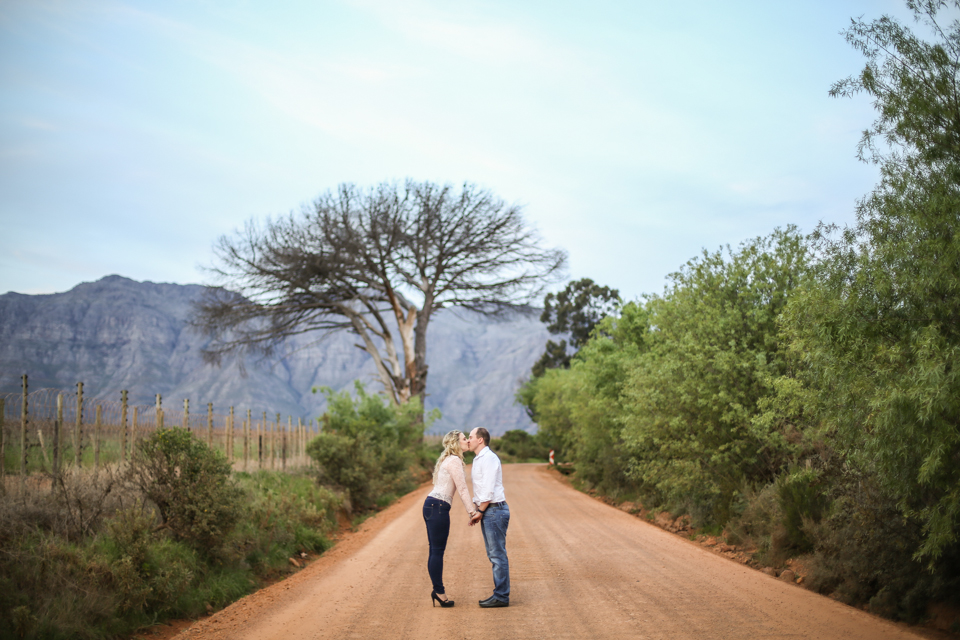 Cape-Town-Wedding-Photographers-Zandri-Du-Preez-Photography-8660.jpg