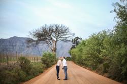 Cape-Town-Wedding-Photographers-Zandri-Du-Preez-Photography-8660.jpg
