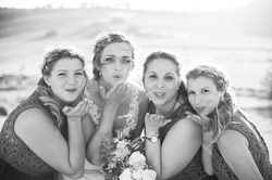 Cape-Town-Wedding-Photographers-Zandri-Du-Preez-Photography-8819.jpg