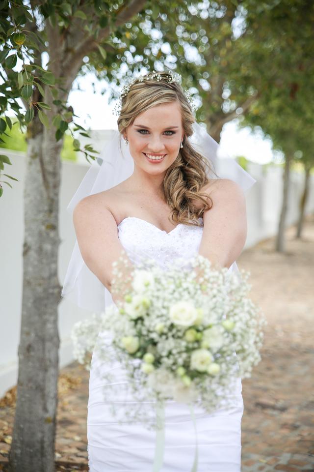 cape-town-wedding-photographers-zandri-du-preez-photography-4811.jpg