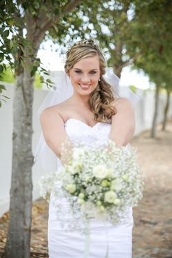 cape-town-wedding-photographers-zandri-du-preez-photography-4811.jpg