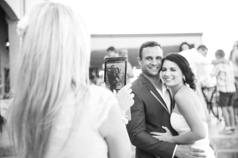 cape-town-wedding-photographers-zandri-du-preez-photography-8358.jpg
