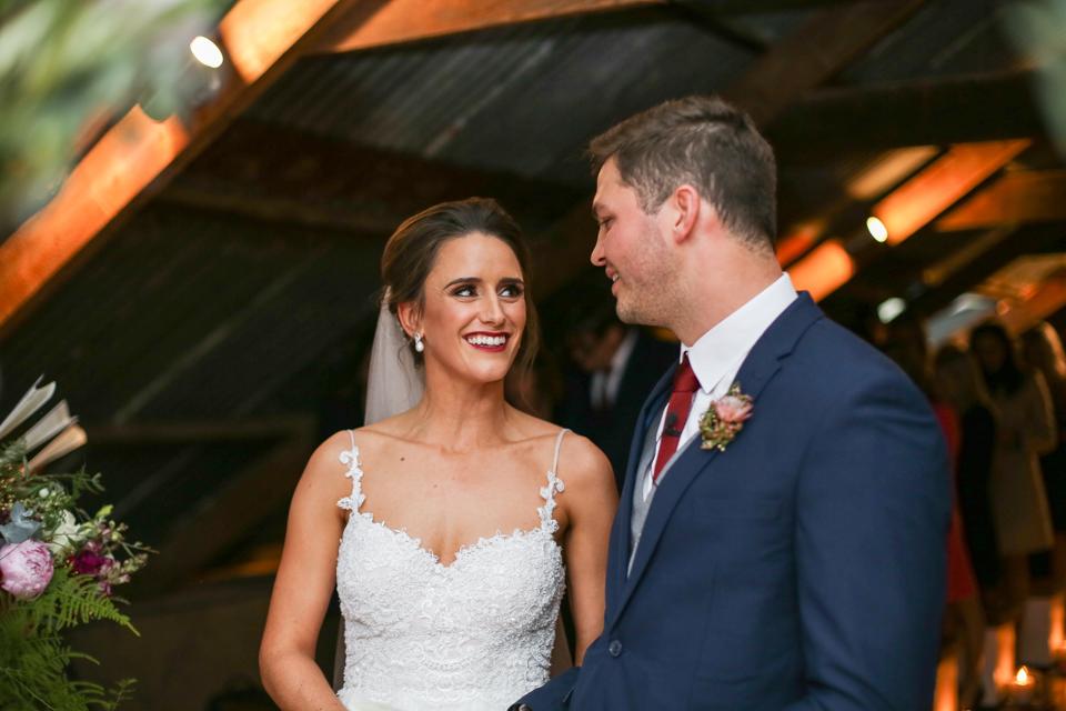 Cape-Town-Wedding-Photographers-Zandri-Du-Preez-Photography--255