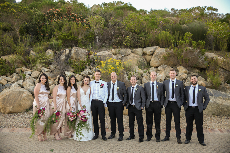 Cape-Town-Wedding-Photographers-Zandri-Du-Preez-Photography--619
