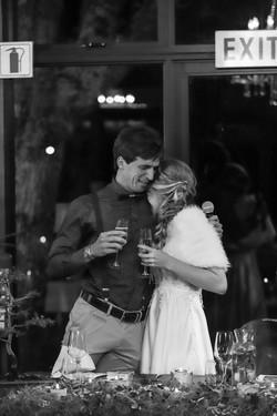 Cape-Town-Wedding-Photographers-Zandri-Du-Preez-Photography--631