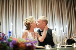 Cape-Town-Wedding-Photographers-Zandri-Du-Preez-Photography--340.jpg
