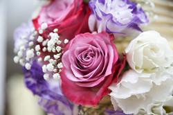 cape-town-wedding-photographers-zandri-du-preez-photography-5562.jpg