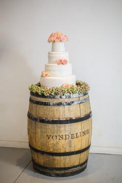 Cape-Town-Wedding-Photographers-Zandri-Du-Preez-Photography-5162.jpg