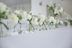 cape-town-wedding-photographers-zandri-du-preez-photography-7376.jpg