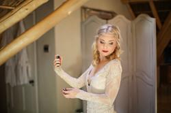 Cape-Town-Wedding-Photographers-Zandri-Du-Preez-Photography- 1001 (169).jpg