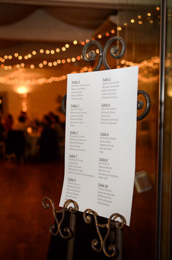 cape-town-wedding-photographers-zandri-du-preez-photography--41.jpg