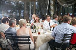 cape-town-wedding-photographers-zandri-du-preez-photography-6460.jpg