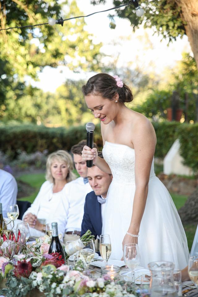 beautiful-cape-town-wedding-photographers-zandri-du-preez-photography--519.jpg