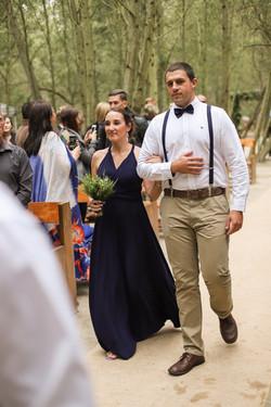 Cape-Town-Wedding-Photographers-Zandri-Du-Preez-Photography--161