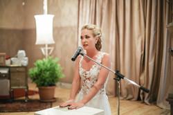 Cape-Town-Wedding-Photographers-Zandri-Du-Preez-Photography--335.jpg
