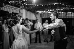 Cape-Town-Wedding-Photographers-Zandri-Du-Preez-Photography-5289.jpg