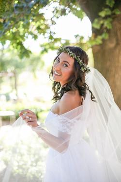Cape-Town-Wedding-Photographers-Zandri-Du-Preez-Photography--212
