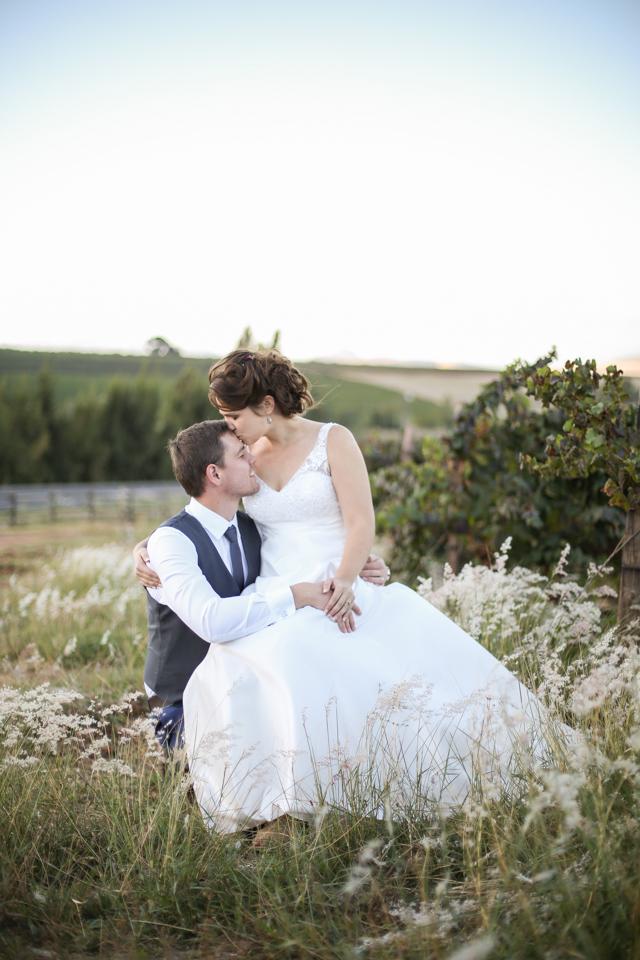 Cape-Town-Wedding-Photographers-Zandri-Du-Preez-Photography-5015.jpg