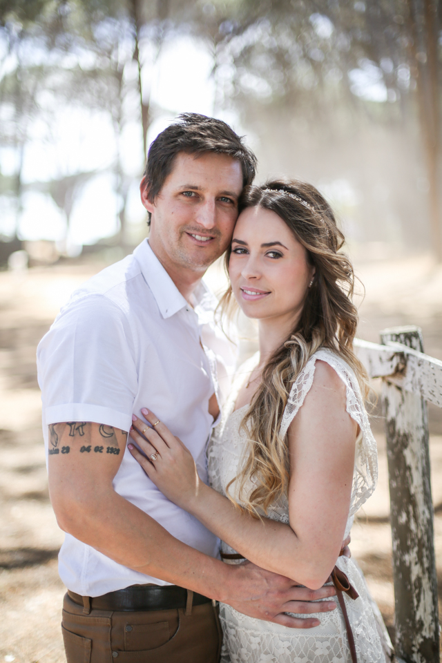 cape-town-wedding-photographers-zandri-du-preez-photography-2354.jpg