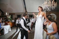 cape-town-wedding-photographers-zandri-du-preez-photography-4895.jpg