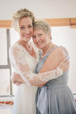 cape-town-wedding-photographer-zandri-du-preez-photography a (10026).jpg