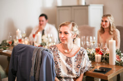 Cape-Town-Wedding-Photographers-Zandri-Du-Preez-Photography- 1001 (824).jpg