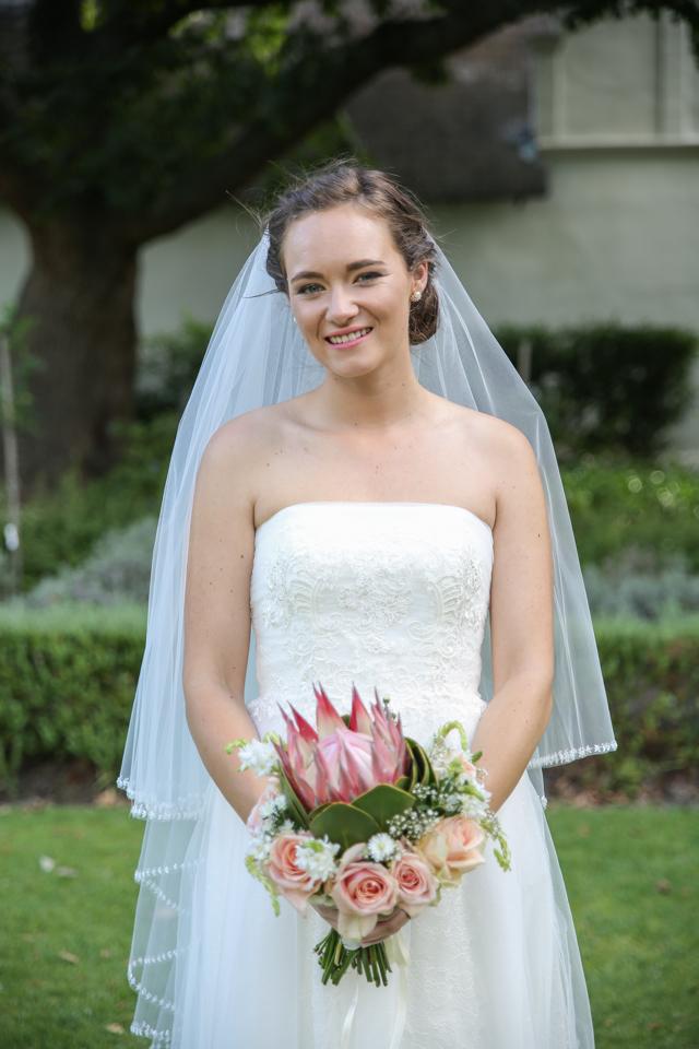 beautiful-cape-town-wedding-photographers-zandri-du-preez-photography--333.jpg