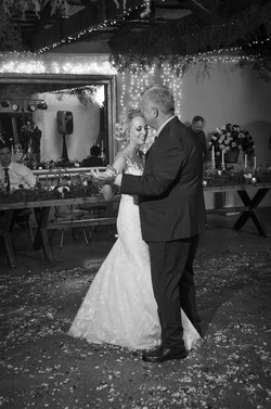 Cape-Town-Wedding-Photographers-Zandri-Du-Preez-Photography--909