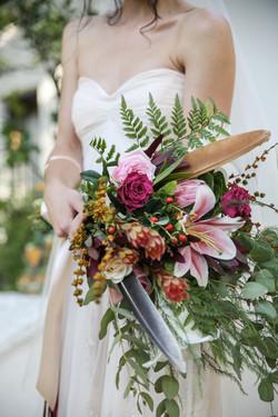 Cape-Town-Wedding-Photographers-Zandri-Du-Preez-Photography-2765.jpg