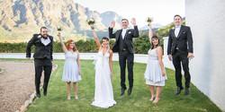 cape-town-wedding-photographers-zandri-du-preez-photography-4101.jpg