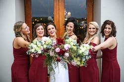 Cape-Town-Wedding-Photographers-Zandri-Du-Preez-Photography--429