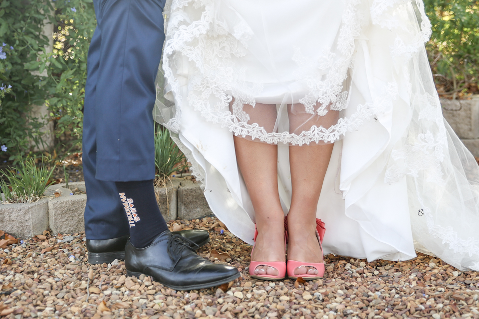 cape-town-wedding-photographers-zandri-du-preez-photography-8631.jpg