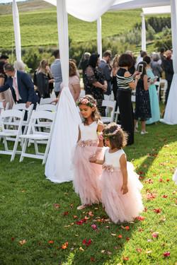 Cape-Town-Wedding-Photographers-Zandri-Du-Preez-Photography--300