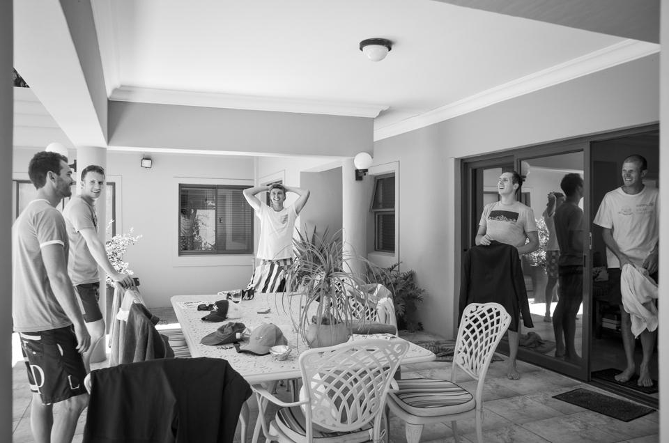 Cape Town Wedding Photographers Zandri du Preez Photography N&C (8).jpg