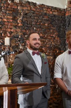 Cape-Town-Wedding-Photographers-Zandri-Du-Preez-Photography-242.jpg
