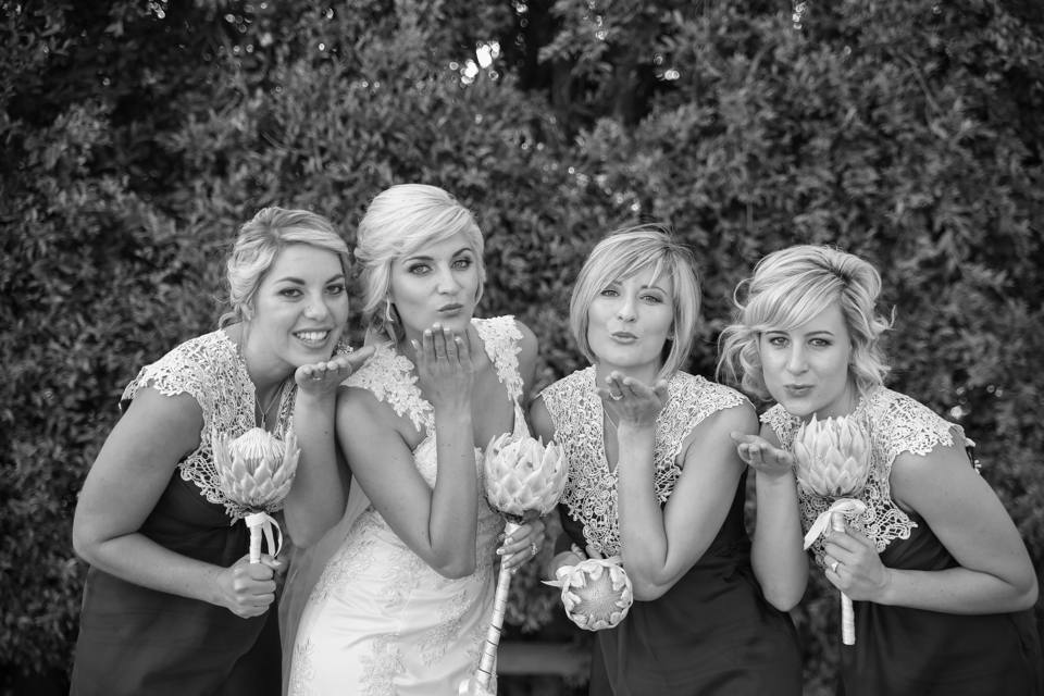 Wedding photographer Cpae Town - Zandri du Preez Photography (443)