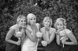 Wedding photographer Cpae Town - Zandri du Preez Photography (443)