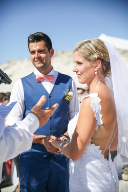 cape-town-wedding-photographers-zandri-du-preez-photography-9288.jpg
